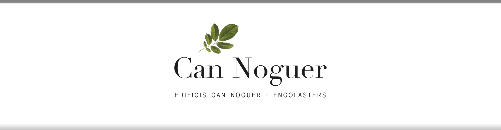 img_promo_can_noguer_1b