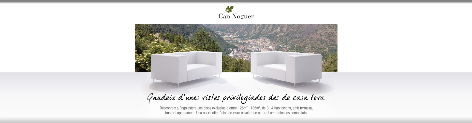img_promo_can_noguer_2b