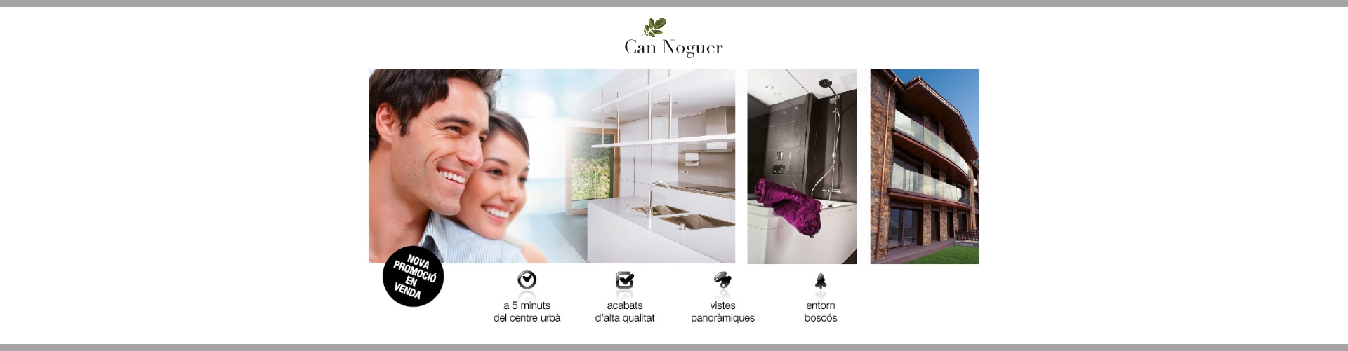 img_promo_can_noguer_3