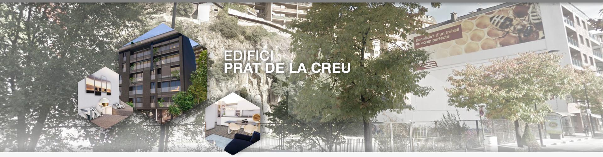 slide_venda_prat_de_la_creu